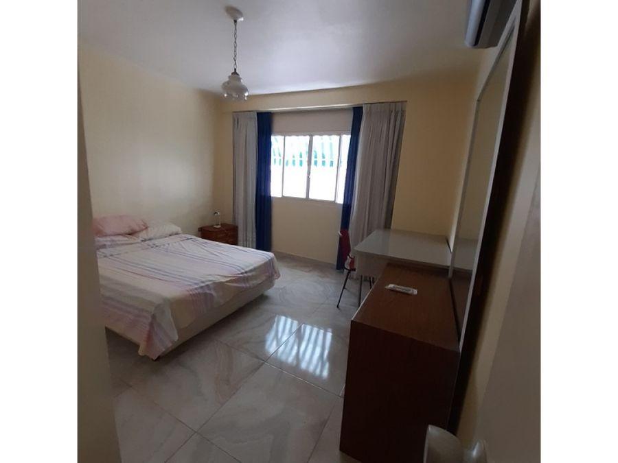 alquilo apartamento 68m2 1hs1b1pe los palos grandes