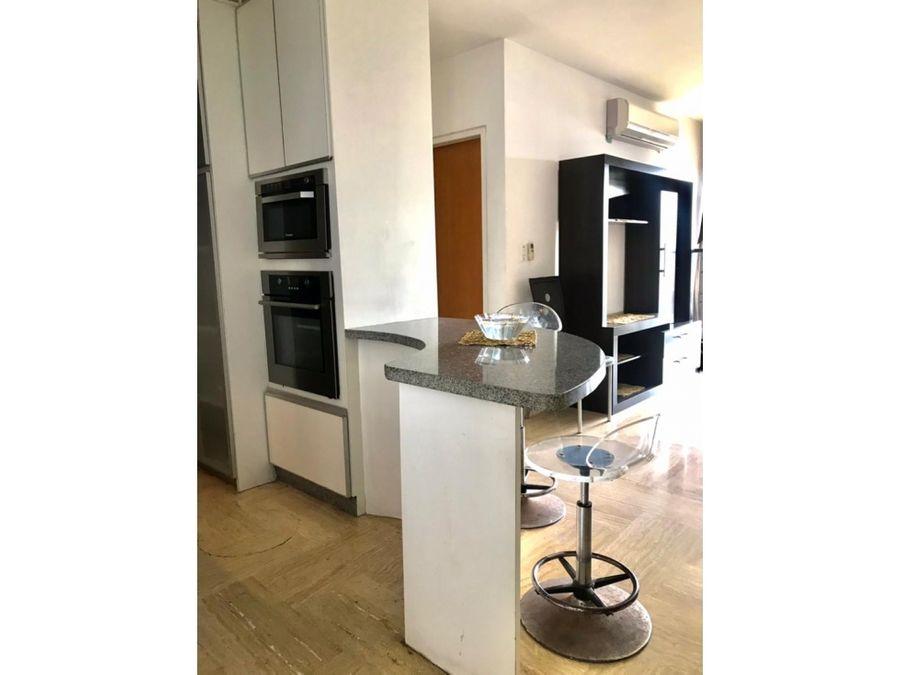 vendoalquilo apartamento 60m2 1h1b1pe boleita norte