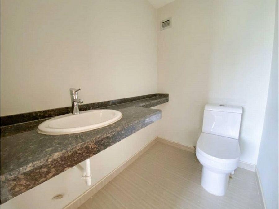 vendo apartamento 122m2 3h3b2pe la lagunita