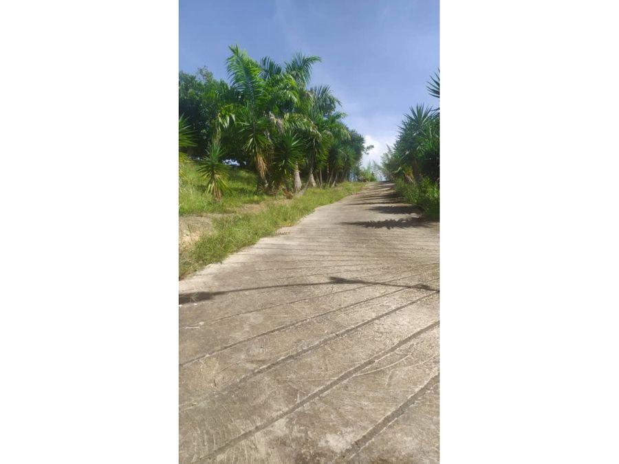 vendo casa 100mts2 1h1b10pe bosque de la la lagunita