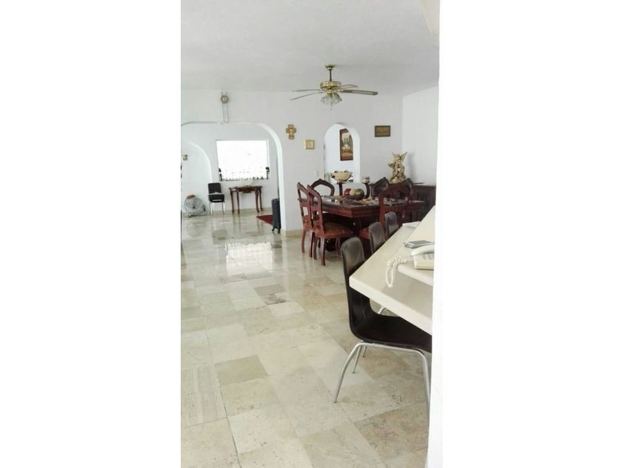 casa en venta kloster sumiya cuernavaca