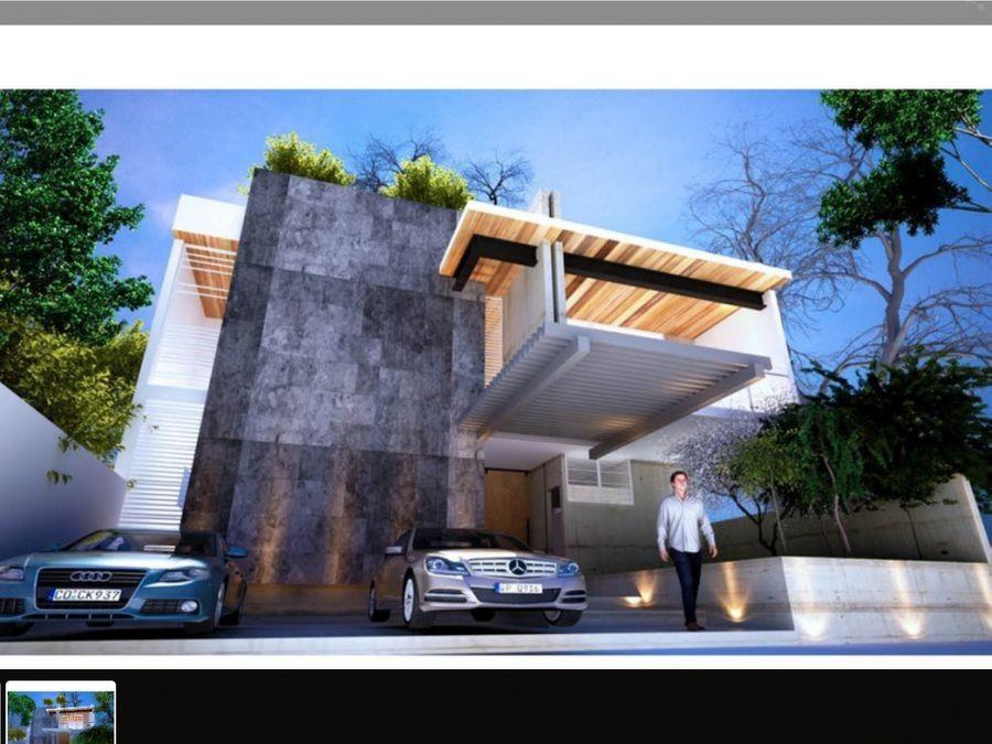 casa en venta burgos corinto la cima