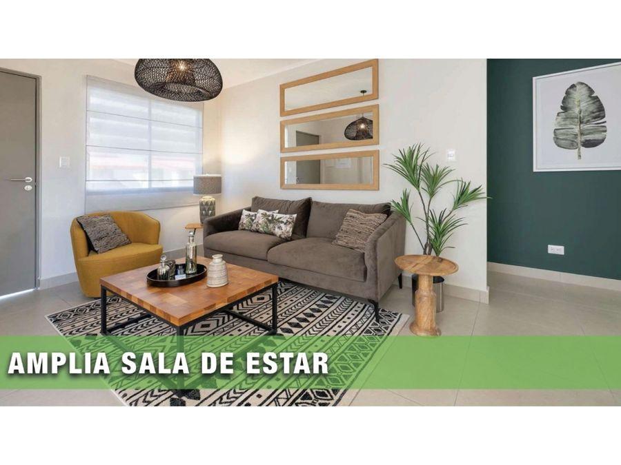venta de casa alajuela el coyol condominio jardin real