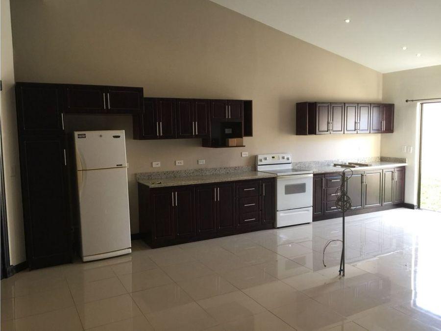 venta de casa heredia belen residencial lomas de cariari