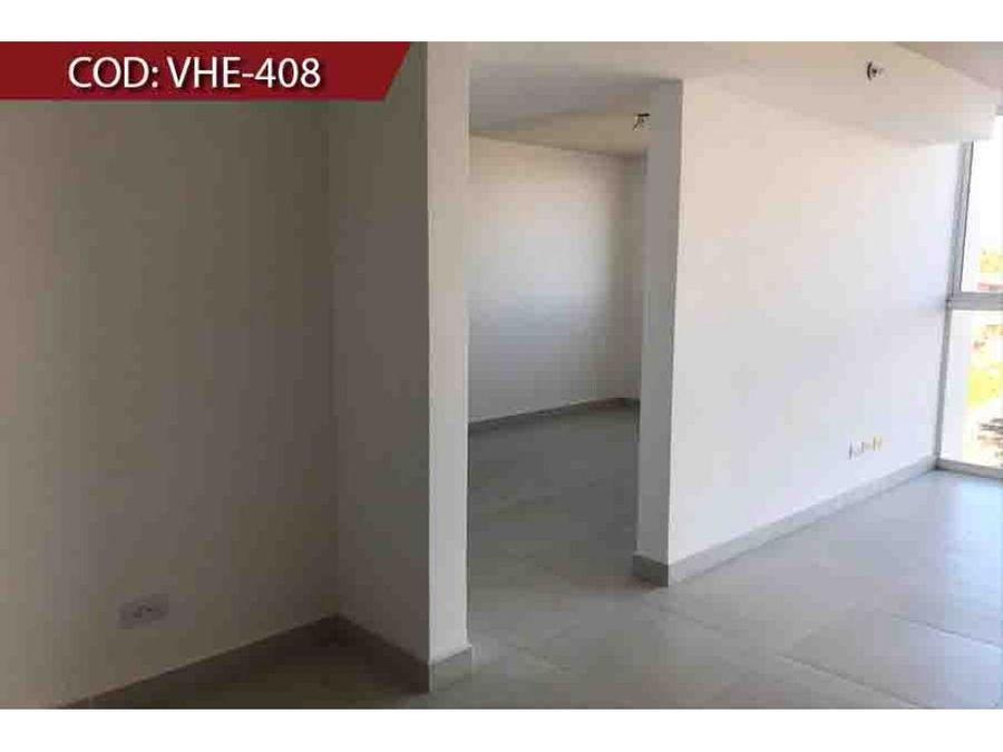 venta apartamento heredia san rafael condominio altavista