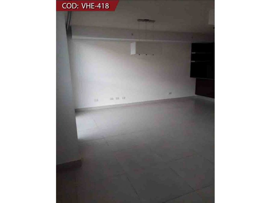venta de apartamento heredia san rafael condominio altavista