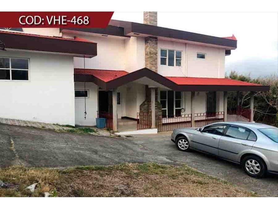 venta de casa y apartamento heredia san isidro