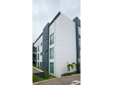venta de apartamento heredia belen condominio via indus