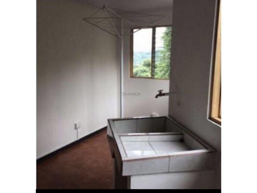 alquiler de apartamento santa ana alto de las palomas valle del sol