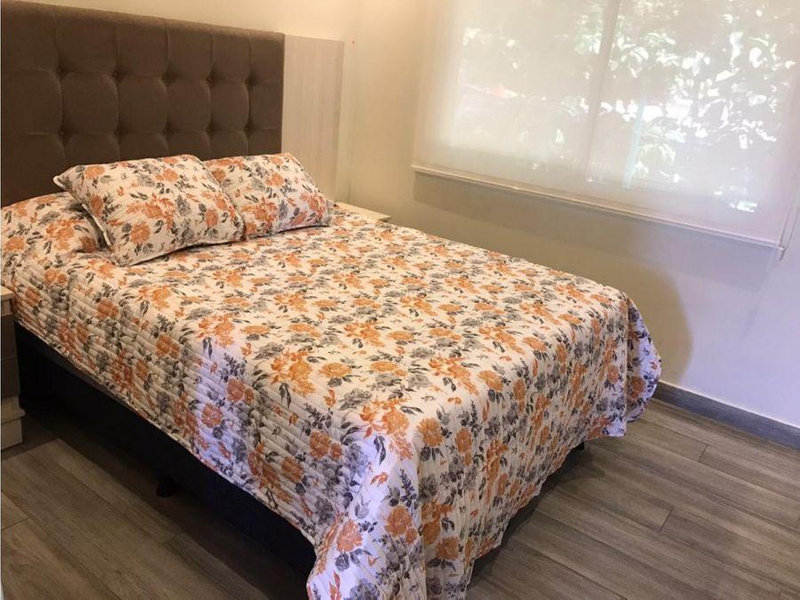 venta de apartamento alajuela el coyol condominio kyrenia