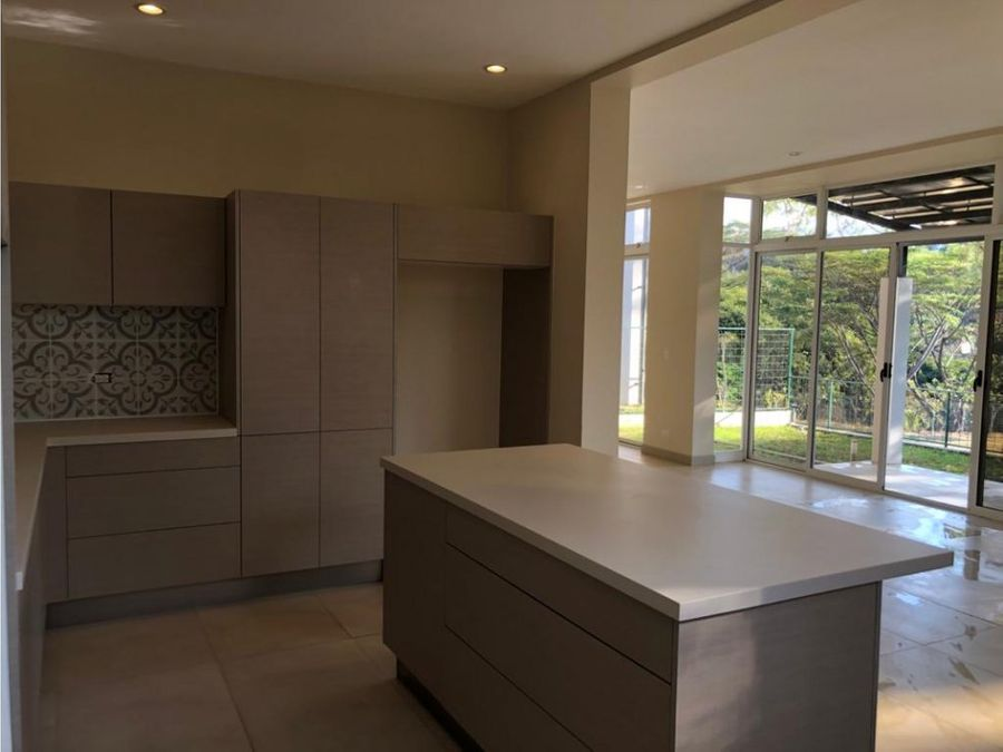venta de casa heredia barrealcondominio francosta
