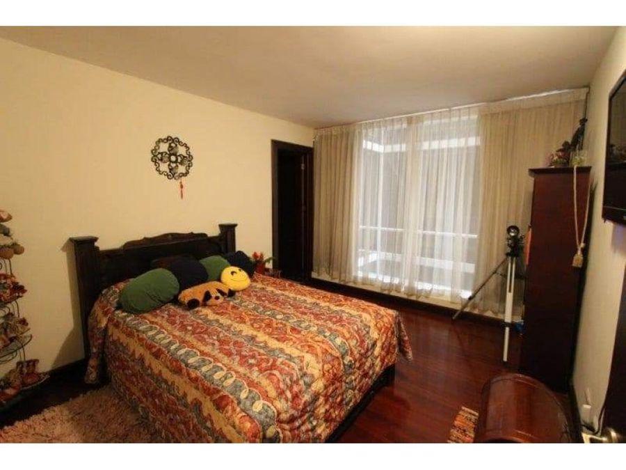venta de apartamento escazu san rafael condominio altos de marbella