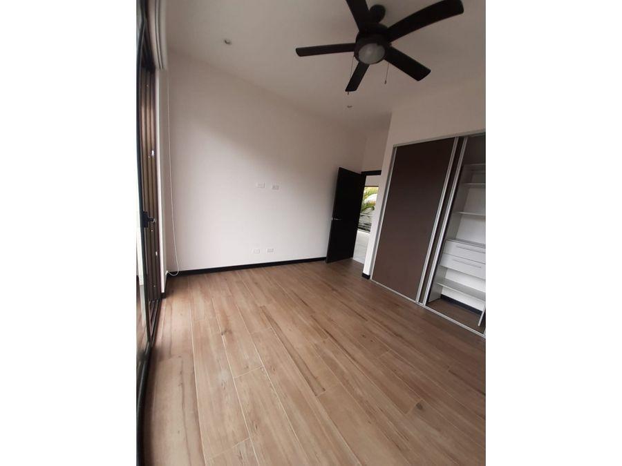 alquiler apartamento escazu guachipelin condominio cedrela