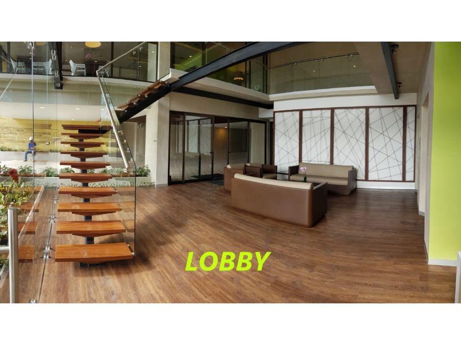 alquiler de apartamento san jose curridabat condominio nest