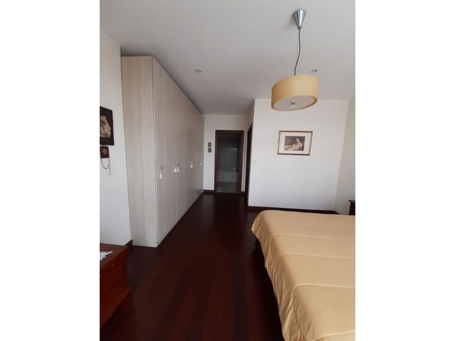 venta de apartamento escazu condominio alta prieta