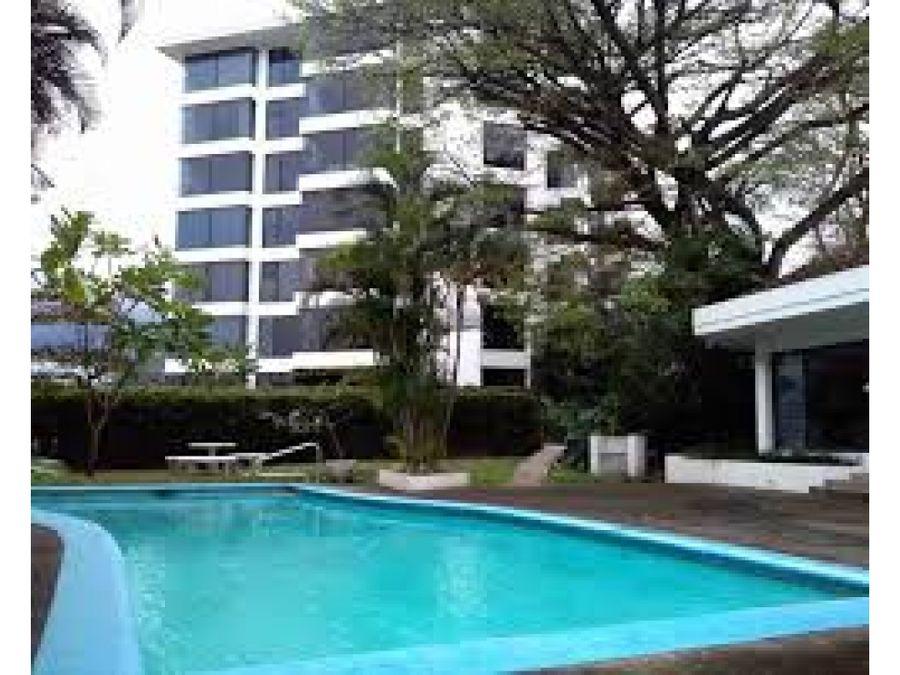 venta de apartamento escazu bello horizonte condo alta pietra