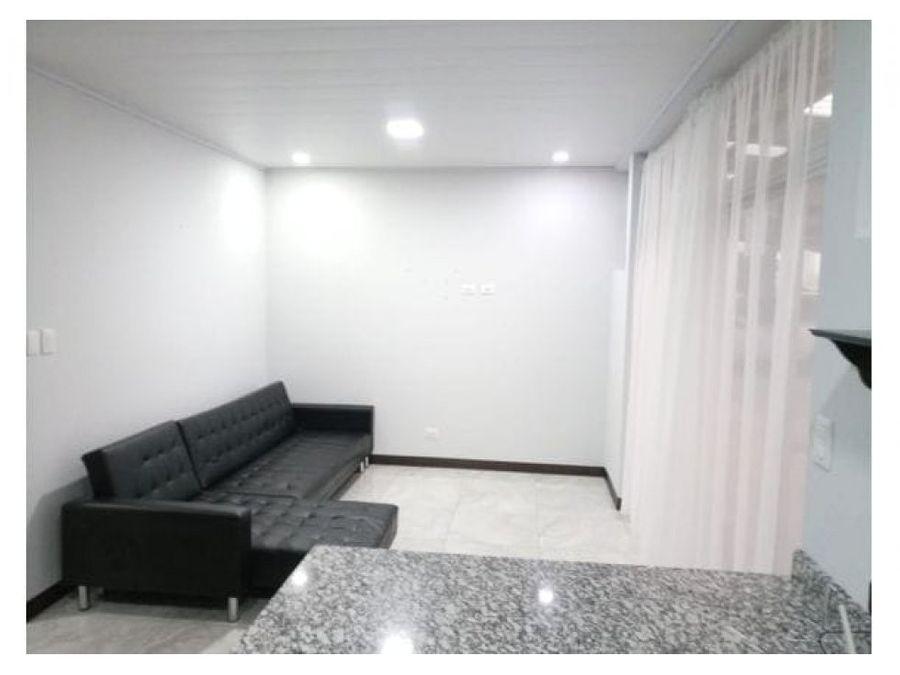 venta de edificio de apartamentos heredia condominio terrafe