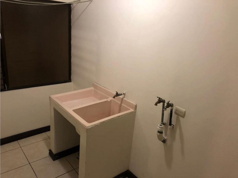 alquiler de apartamento santa ana pozos fontana real aptos ibiza