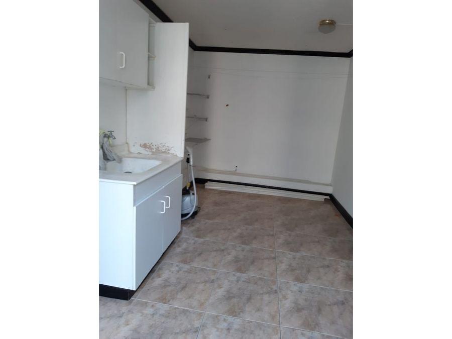 alquiler de apartamento san jose escazu condo vistas de mayorca