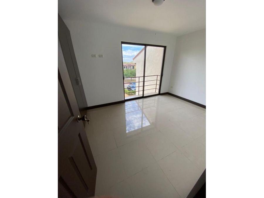 venta de apartamento alajuela guacima boulevard los malinches
