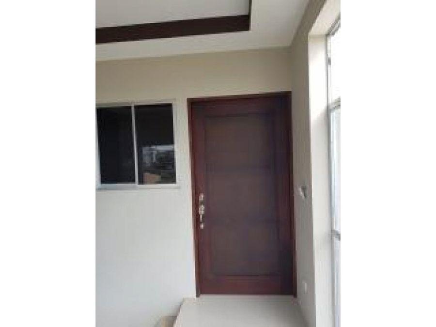 venta edificio de aptos heredia san francisco condominio terrafe