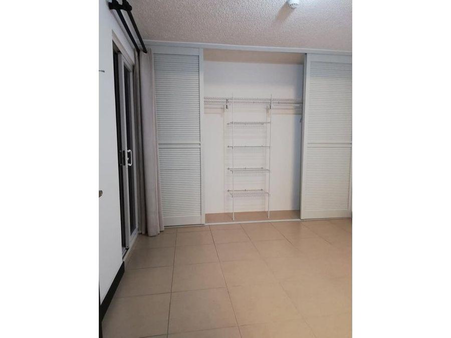 alquiler de apartamento alajuela concasa