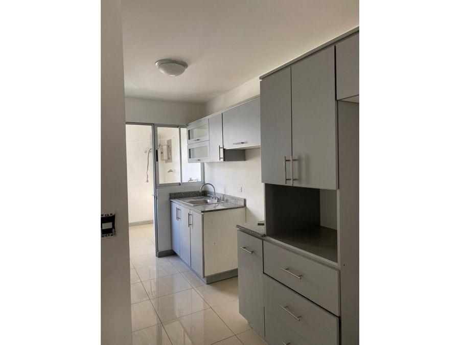 venta de apartamentocartagotres rios residencial av san rafael