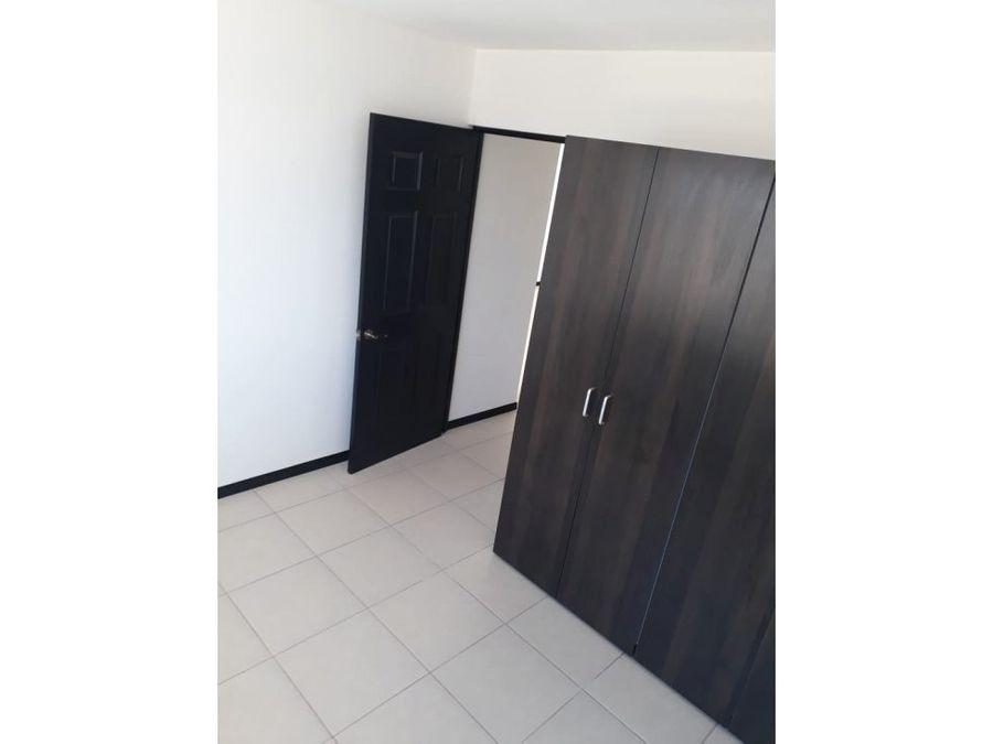 venta de casa heredia santa barbara condominio malaga