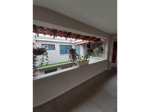 alquiler de apartaestudio amueblado san jose sabana norte