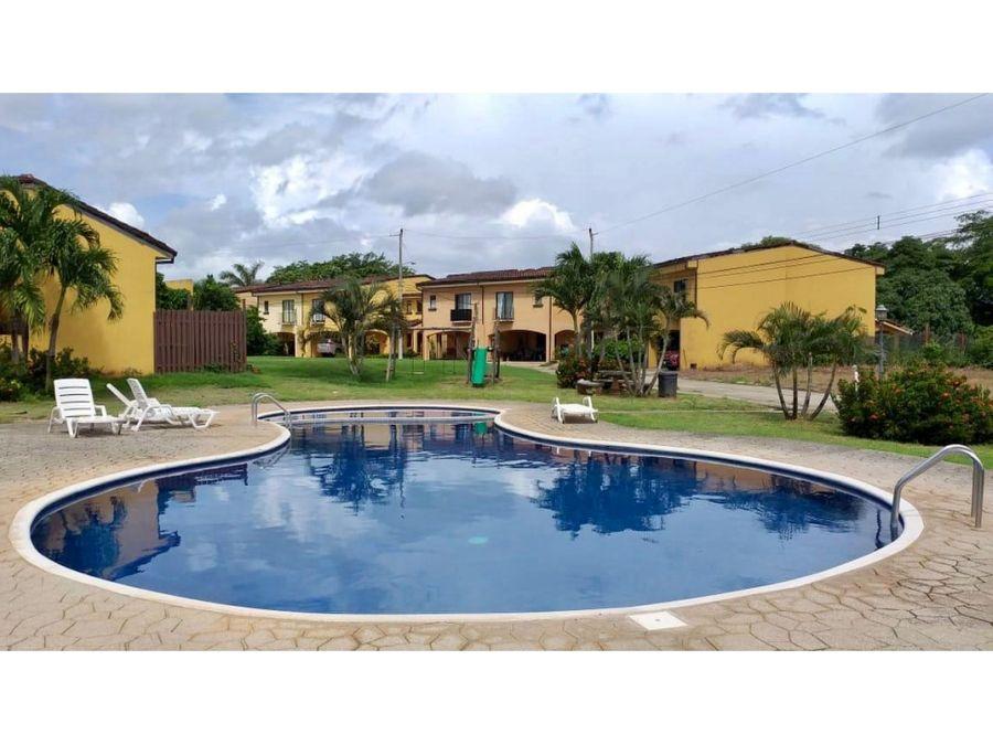 venta de casa guanacaste tamarindo condominio beach ranchitos