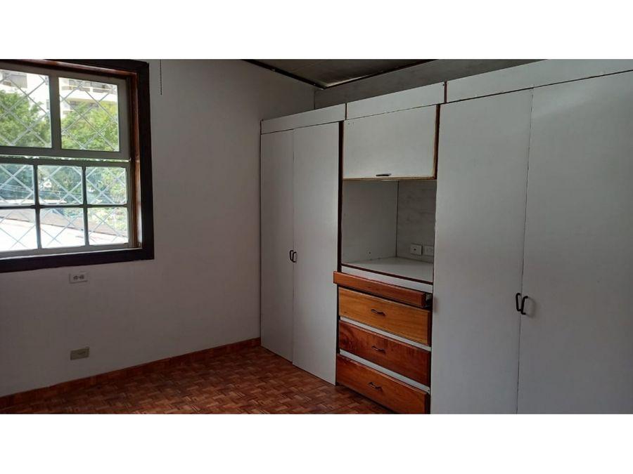 venta de edificio con apartamentos san jose escazu