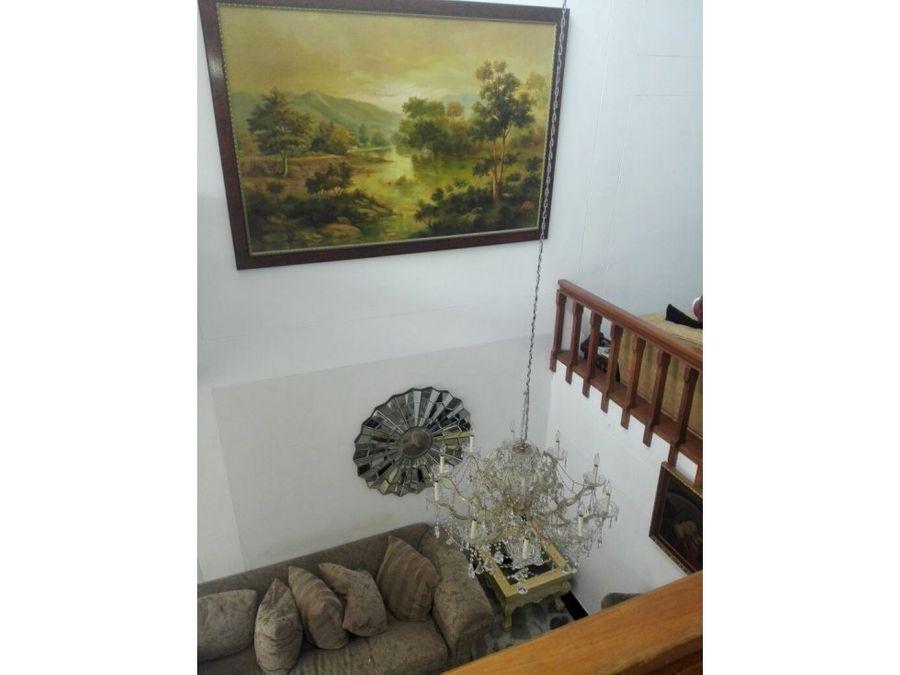 vendo casa duplex pinares pereira