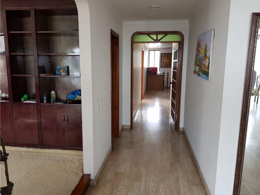 espectacular apartamento en el centro de pereira