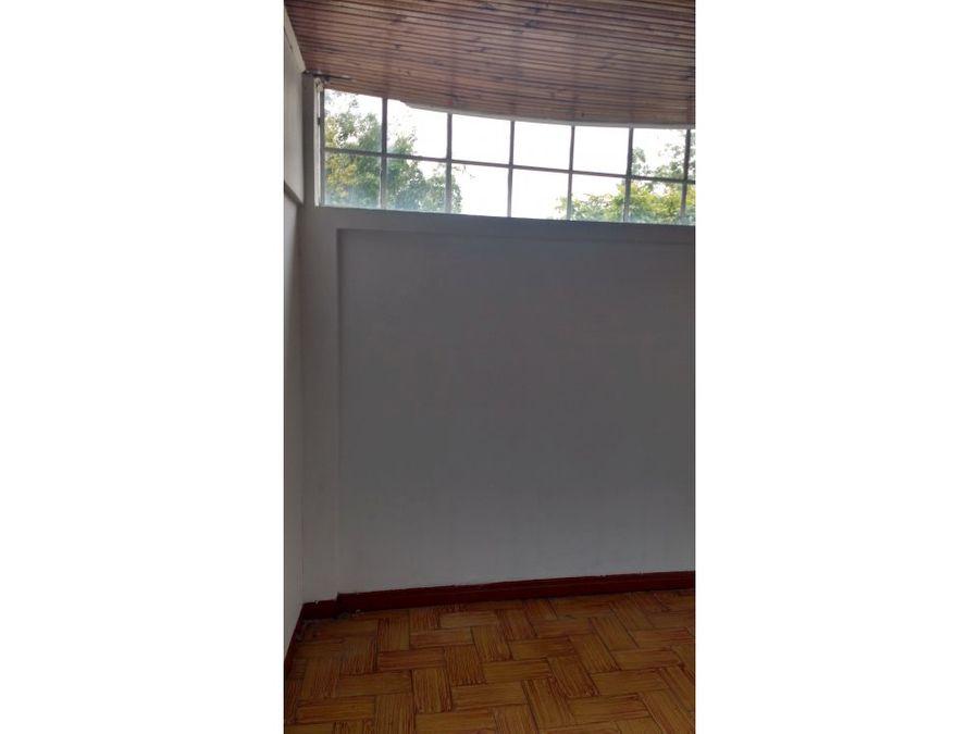 vendo casa 3 rentascentenario pereira