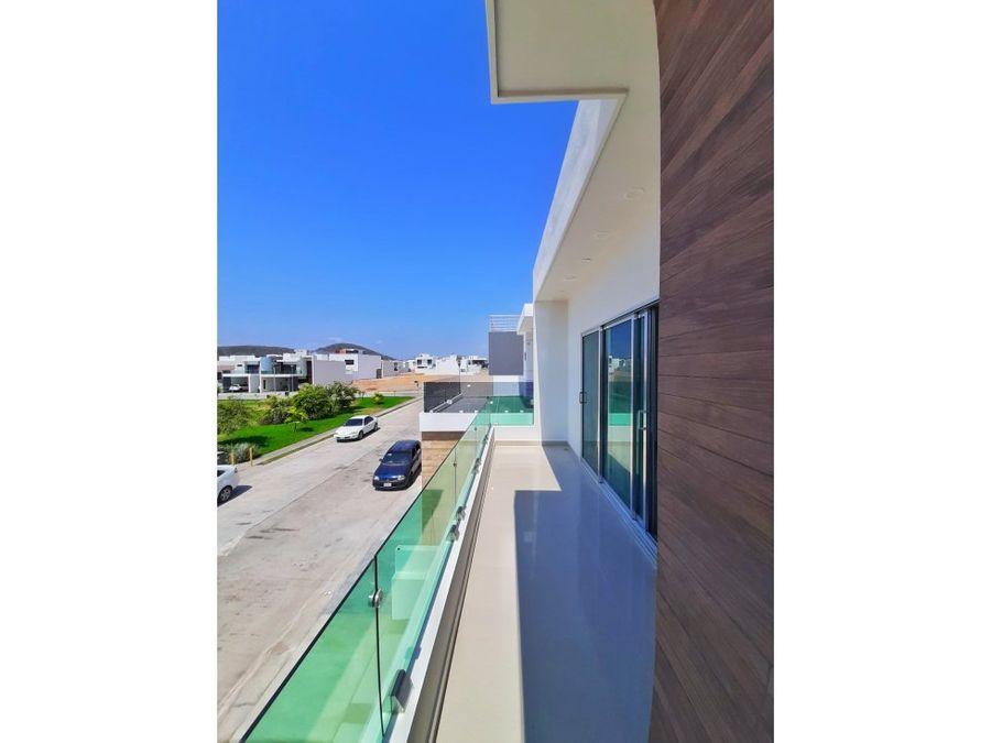 casa venta en altabrisa residencial mazatlan