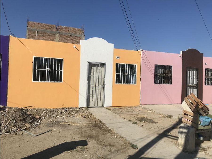 casa en mananitas de oportunidad solo 46500000