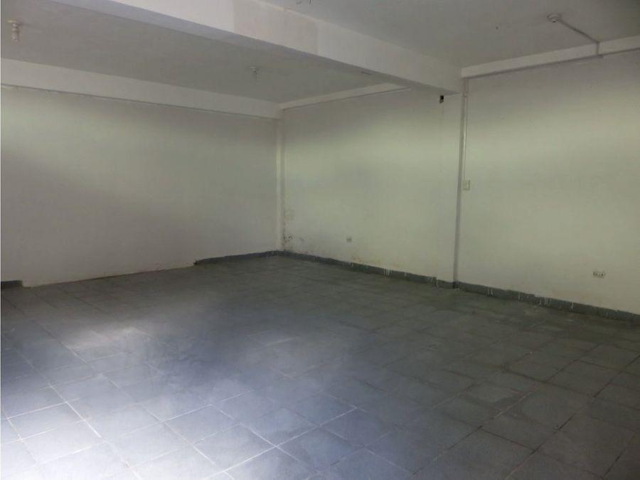 vendo o alquilo casa en yurimaguas loreto