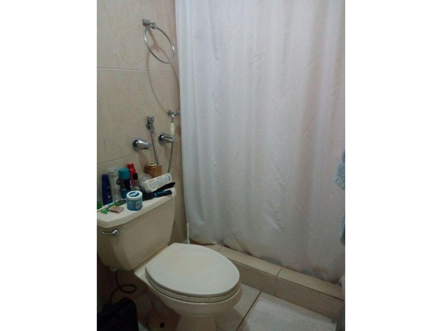 apartamento en venta en villa la fuente us160k