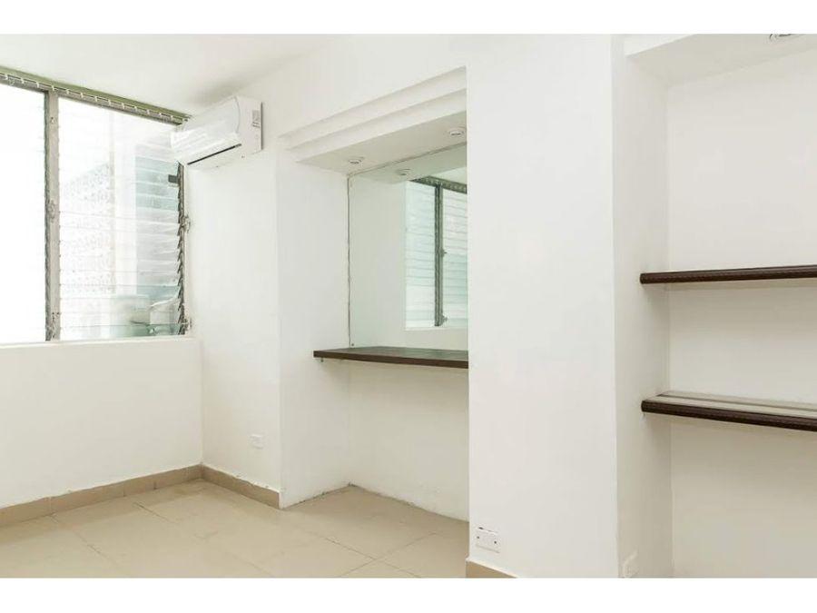 apartamento en alquiler en el cangrejo us160000