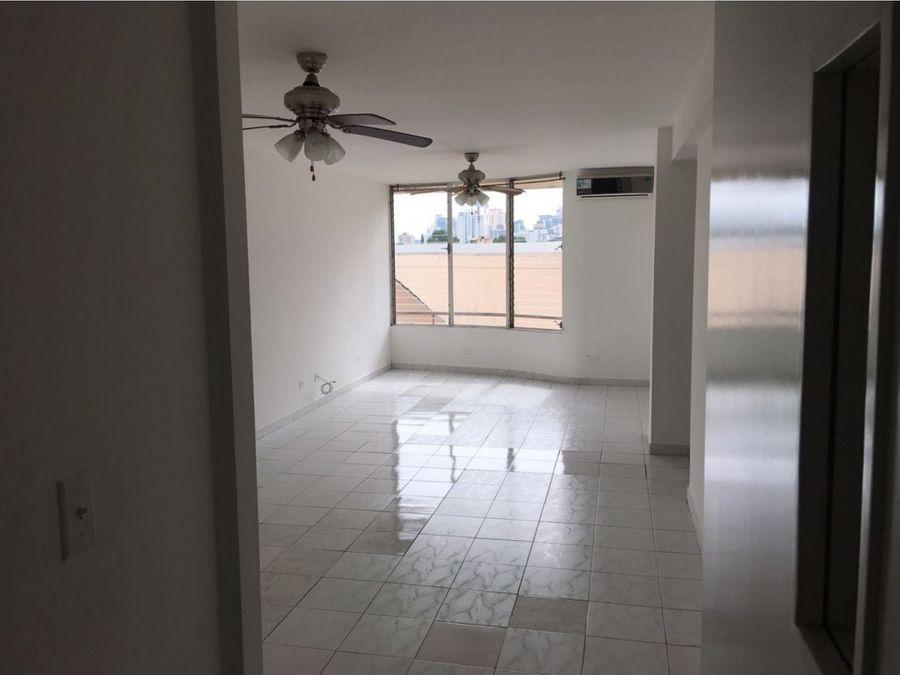apartamento en venta en la alameda a solo us127500