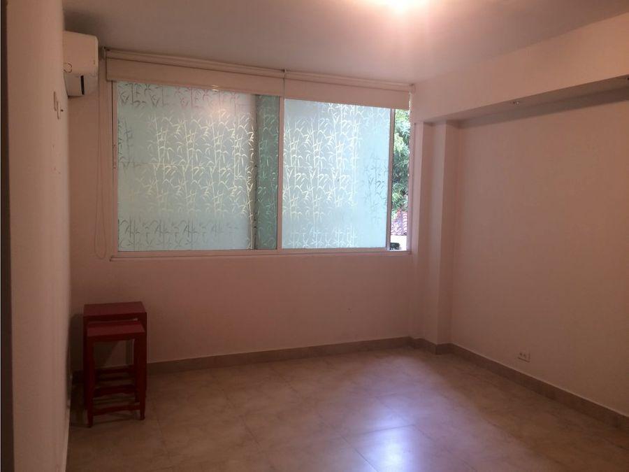 se alquila apartamento en san francisco en us1150