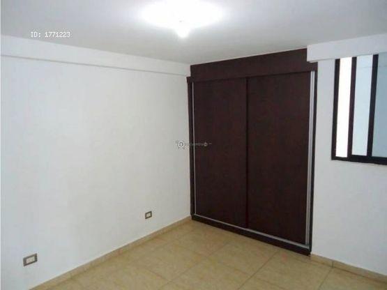 se alquila apartamento en condado del rey us850