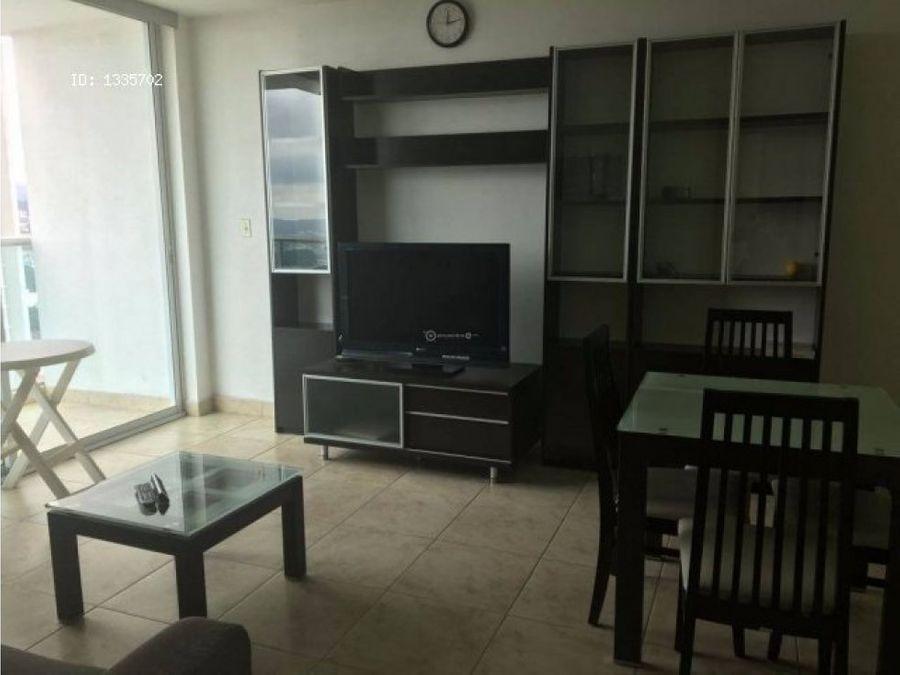 espectacular apartamento en el cangrejo us189000