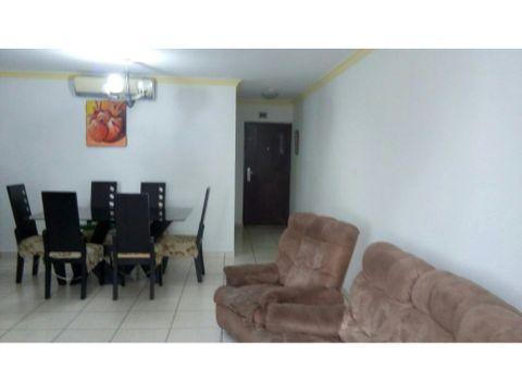 apartamento en venta en san francisco us230000
