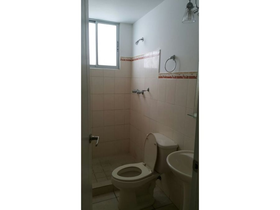 apartamento en venta sobre la via espana us129k