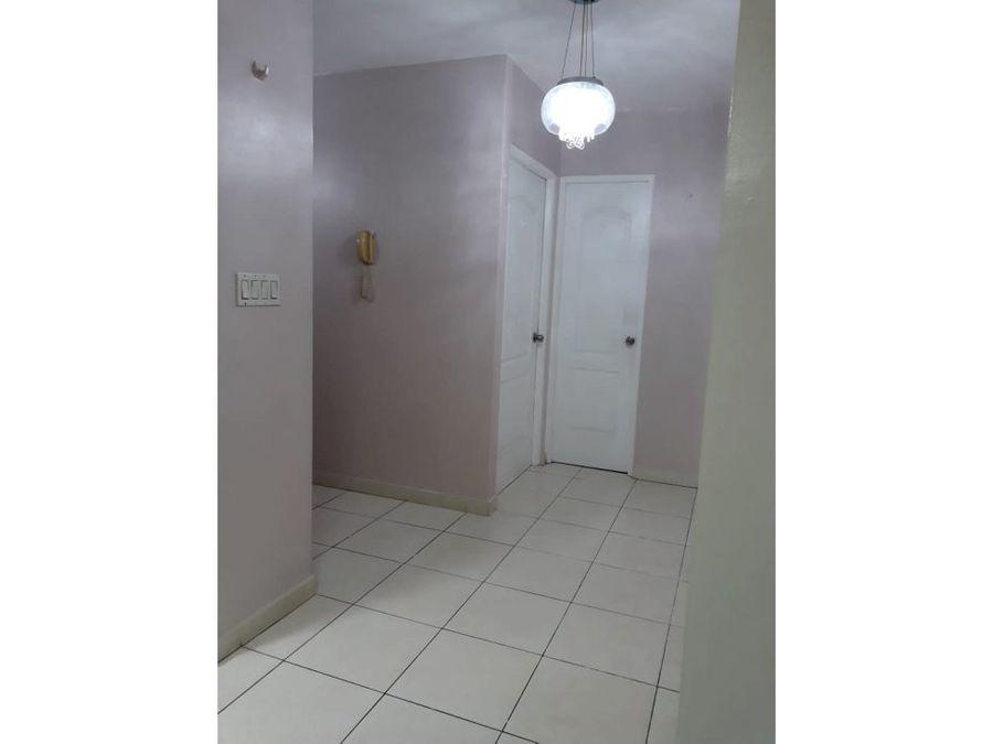 apartamento en venta en san francisco en us163000