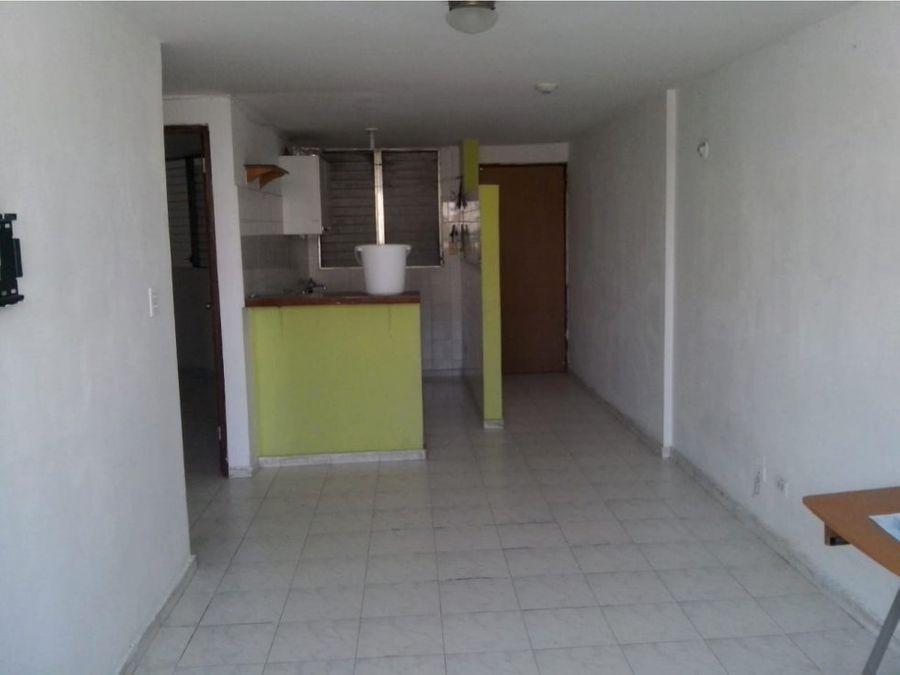 apartamento en venta a pasos de costa del este
