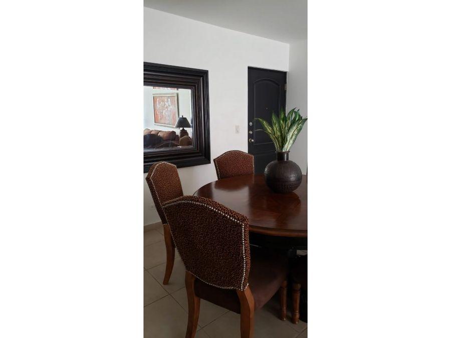 apartamento amoblado en alquiler san francisco bay