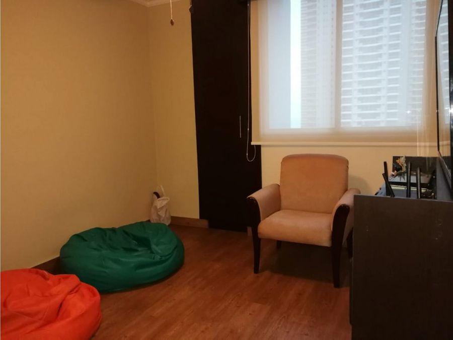 apartamento en alquiler en san francisco us1500