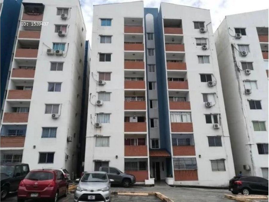 apartamento en venta a pasos de via espana